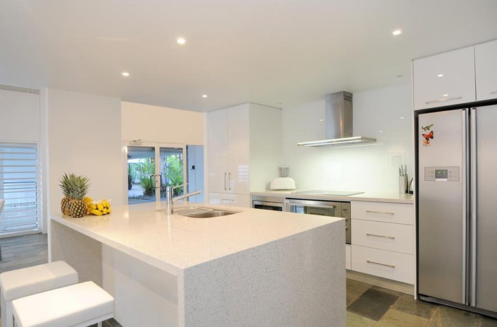 Serenity Accommodation Port Douglas - Accommodation in Surfers Paradise