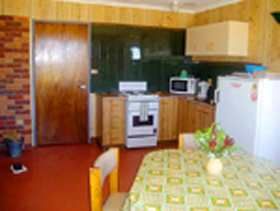 Helvetia Retreat