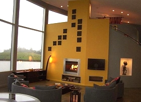 Eagles Nest Retreat