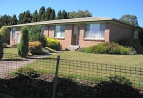 Sheffield Pioneer Holiday Units