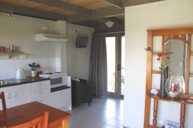 Flinders Island Cabin Park and Car Hire - Accommodation in Surfers Paradise