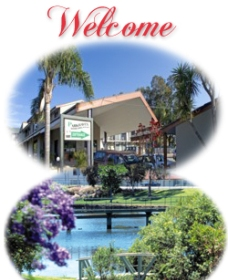 Parkhaven Motor Lodge - Accommodation in Surfers Paradise