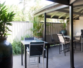 Shoalhaven Heads Hotel Motel - Accommodation in Surfers Paradise