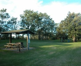 Shoalhaven Caravan Village - Accommodation in Surfers Paradise