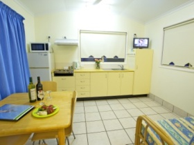 BIG4 Noosa Bougainvillia Holiday Park - Accommodation in Surfers Paradise