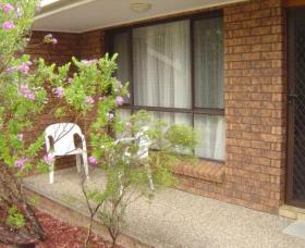 Noble Lodge - Accommodation in Surfers Paradise