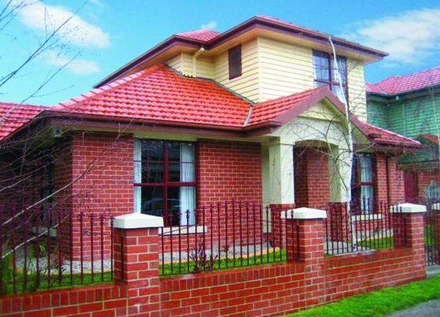 Executive Townhouse Ballarat - Accommodation in Surfers Paradise