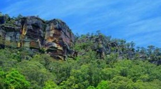 Arundel of Kangaroo Valley - Accommodation in Surfers Paradise