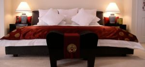 The Sun House Bed and Breakfast - Accommodation in Surfers Paradise