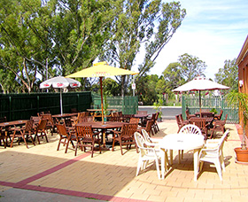 Royal Hotel Motel - Wentworth - Accommodation in Surfers Paradise