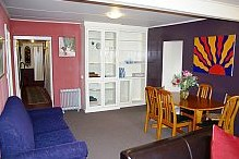 Ellstanmor Country Guesthouse - Accommodation in Surfers Paradise