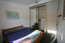 Alpha Centauri - Accommodation in Surfers Paradise