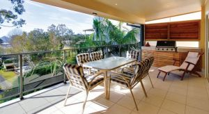 Bellima - Accommodation in Surfers Paradise