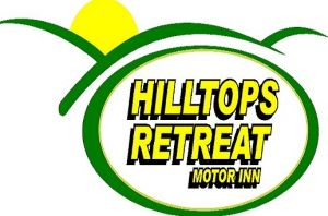 Hilltops Retreat Motor Inn - Accommodation in Surfers Paradise
