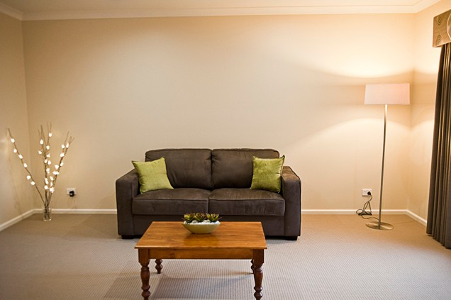 John Foord Guest House - Accommodation in Surfers Paradise