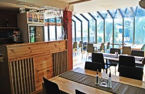 Anchor Inn - Accommodation in Surfers Paradise