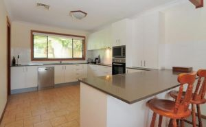Baileys Gerringong - Accommodation in Surfers Paradise