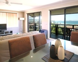 Bella Vista Gerringong - Accommodation in Surfers Paradise