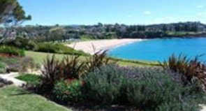 Beachfront Apartment Kiama