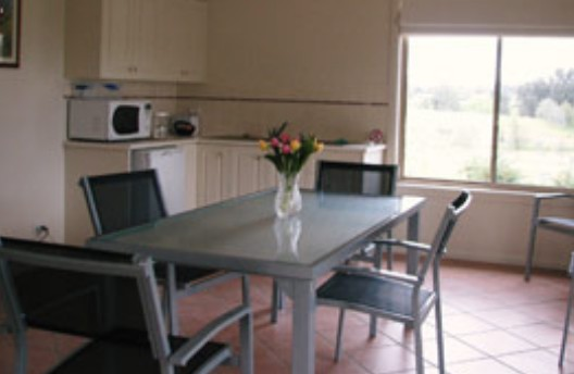 Burns B and B and Yabby Farm - Accommodation in Surfers Paradise