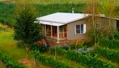 Borrodell Vineyard - Accommodation - Accommodation in Surfers Paradise