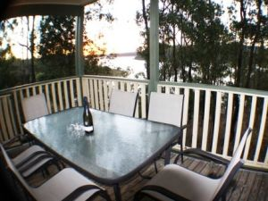 Lake Monduran Holiday Park - Accommodation in Surfers Paradise
