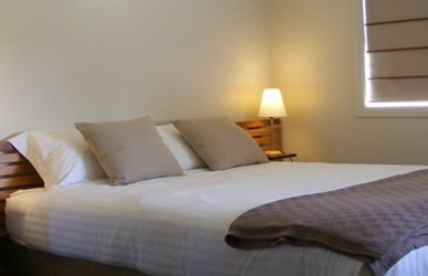 Mallow Cottage - Accommodation in Surfers Paradise