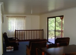 Seaview Moreton Island - Accommodation in Surfers Paradise