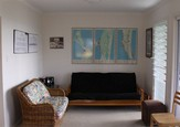 Fraser View - Accommodation in Surfers Paradise
