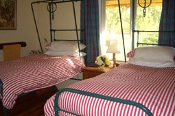 Nelgai Farm Bed and Breakfast - Accommodation in Surfers Paradise