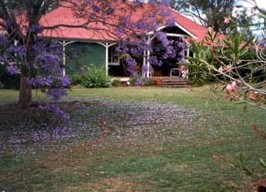 Minmore Farmstay Bed and Breakfast - Accommodation in Surfers Paradise