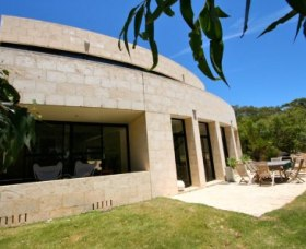 SLR Margaret River Holiday Homes