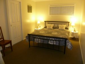 Moreton Island Bed and Breakfast Accommodation - Kiarabilli - Accommodation in Surfers Paradise