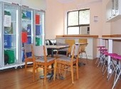 D-Lux Hostel - Accommodation in Surfers Paradise
