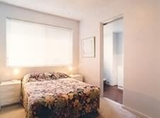 Candlelight Holiday Apartments - Accommodation in Surfers Paradise