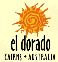 El Dorado Holiday Apartments - Accommodation in Surfers Paradise