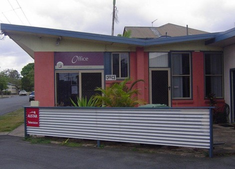 Affordable Accommodation Proserpine - Accommodation in Surfers Paradise