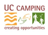 UC Camping Norval - Accommodation in Surfers Paradise