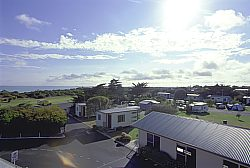 BIG4 Robe Long Beach Holiday Park - Accommodation in Surfers Paradise