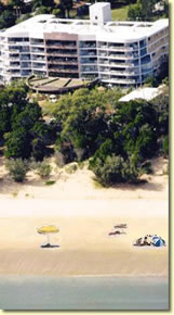 Riviera Resort - Accommodation in Surfers Paradise