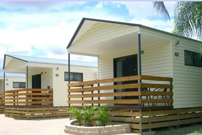 Southside Holiday Village and Accommodation Centre - Accommodation in Surfers Paradise