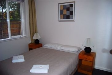 Armadale Serviced Apartments - Accommodation in Surfers Paradise