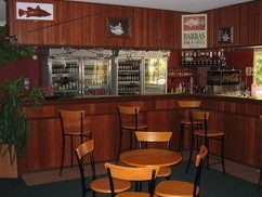 Heritage Resort - Accommodation in Surfers Paradise