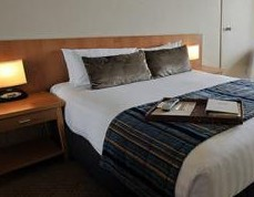 Rydges Cronulla Beach - Accommodation in Surfers Paradise