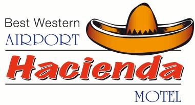 Best Western Airport Hacienda Motel - Accommodation in Surfers Paradise