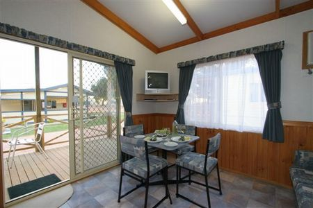 BIG4 Ceduna Tourist Park - Accommodation in Surfers Paradise