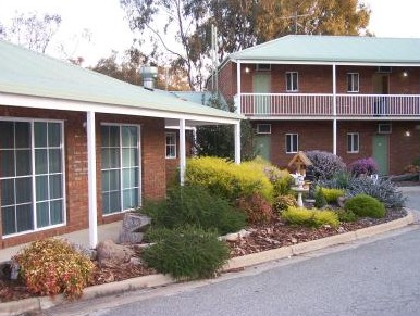Thurgoona Country Club - Accommodation in Surfers Paradise