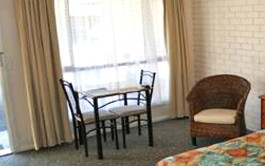 Best Western Top Of The Town Motel - Accommodation in Surfers Paradise
