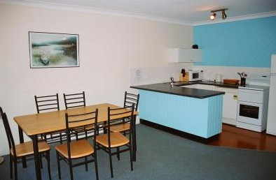 Port Macquarie Seychelles - Accommodation in Surfers Paradise