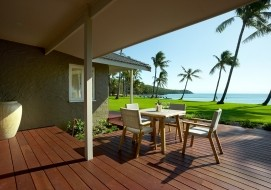 Orpheus Island Resort - Accommodation in Surfers Paradise